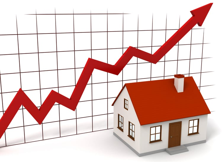 cifras venta viviendas baleares