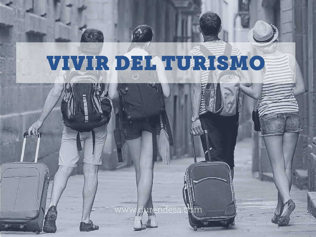 alquiler turistico en Baleares
