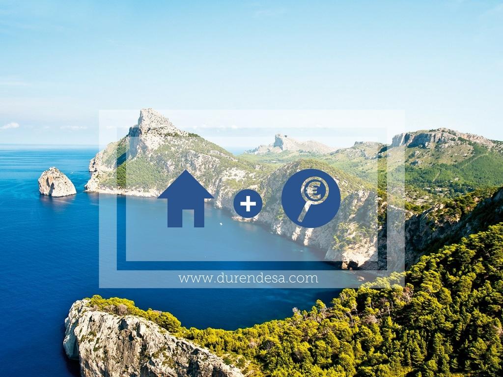 precio casa Mallorca