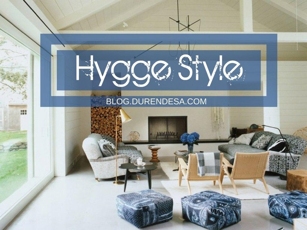 estilo hygge decoracion durendesa inmobiliaria (1)