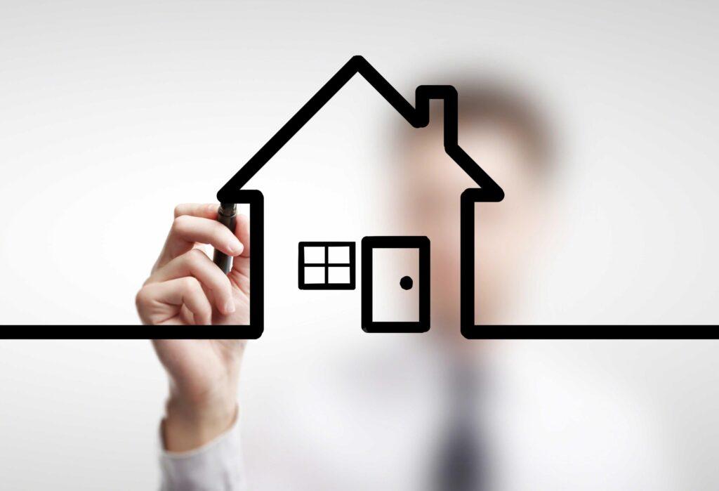 seguros viviendas Baleares
