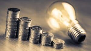reducir factura luz baleares