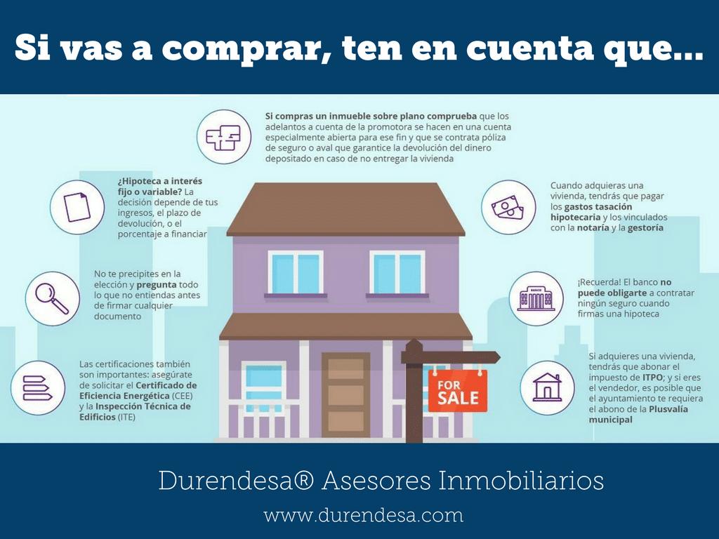 Comprar vivienda mallorca consejos vivienda comprar - Compra de casa ...