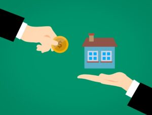 compraventa viviendas- Baleares