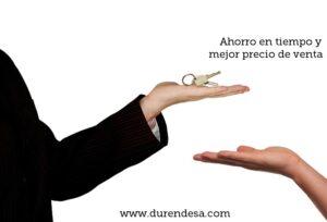 asesores inmobiliarios Mallorca Ibiza