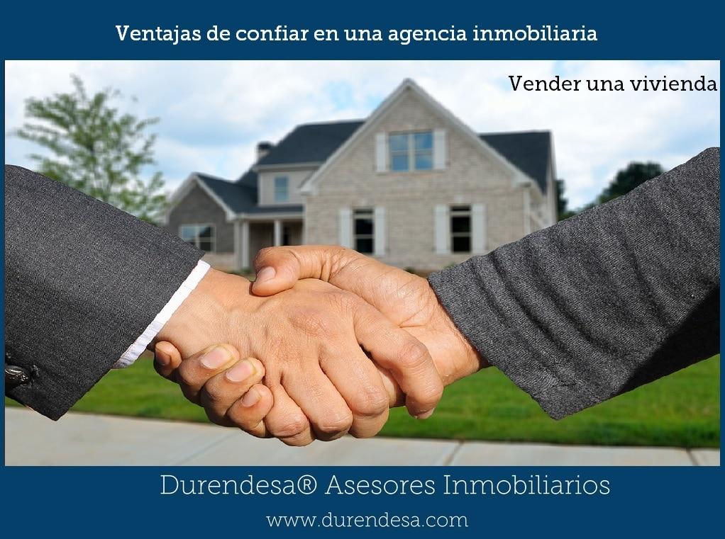 asesores inmobiliarios- Durendesa-Baleares
