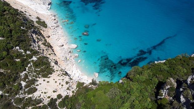 Playas de Mallorca Cala Varques
