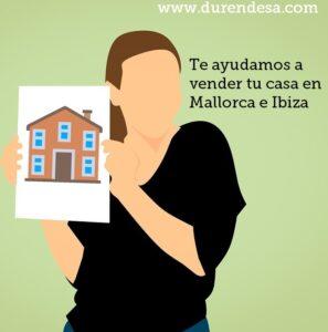 Vender casa en Mallorca_Ibiza