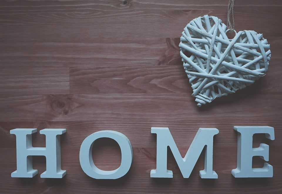 casa más saludable- viviendas felices Mallorca