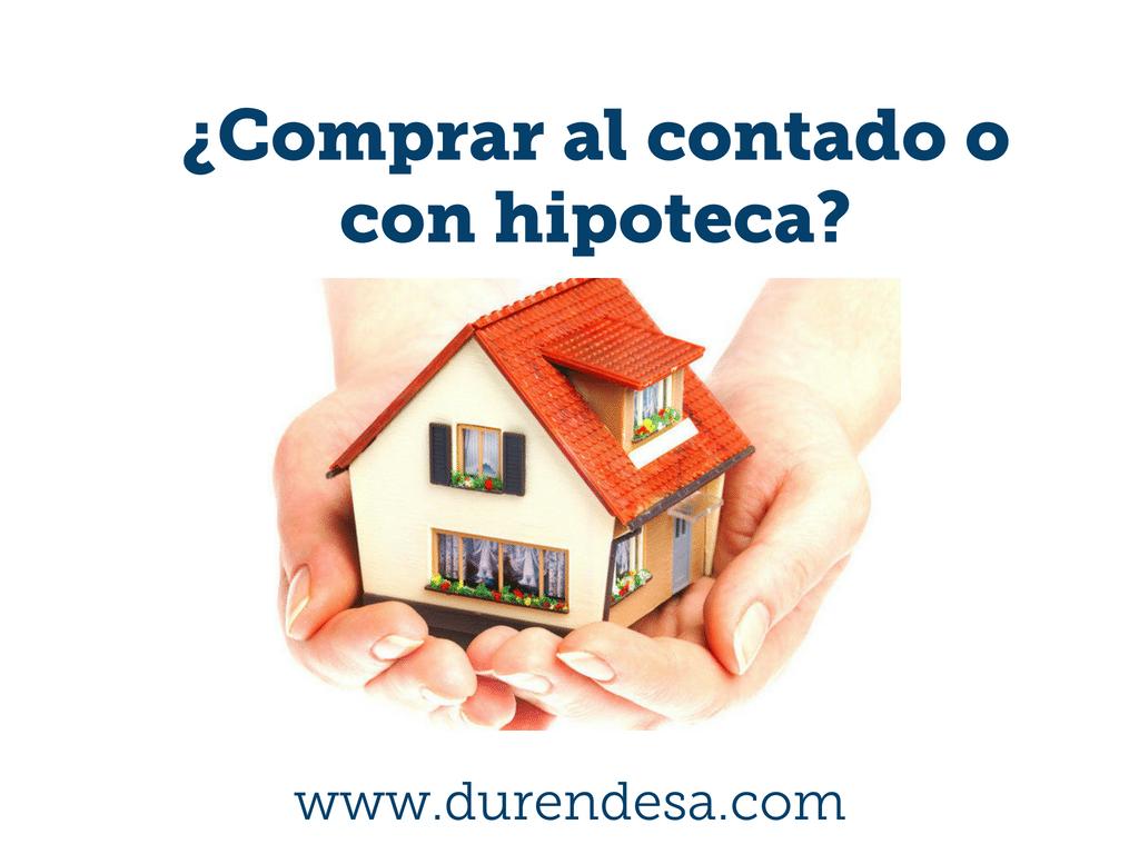 viviendas sin hipoteca Baleares