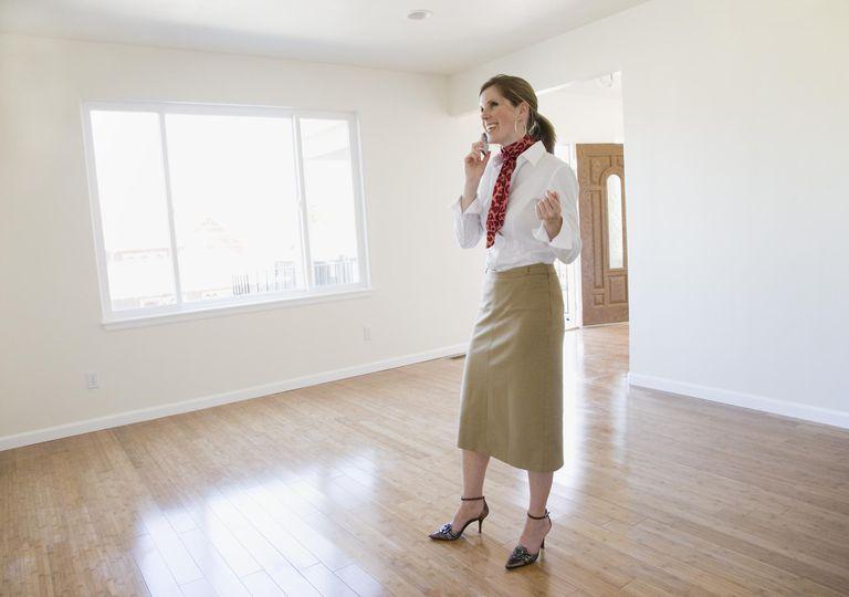 mentiras inmobiliarias baleares