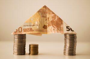 devolución impuesto actos jurídicos Baleares