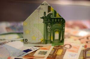 cláusulas abusivas hipotecas