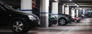 comprar parking en Mallorca- Inmobiliaria Durendesa