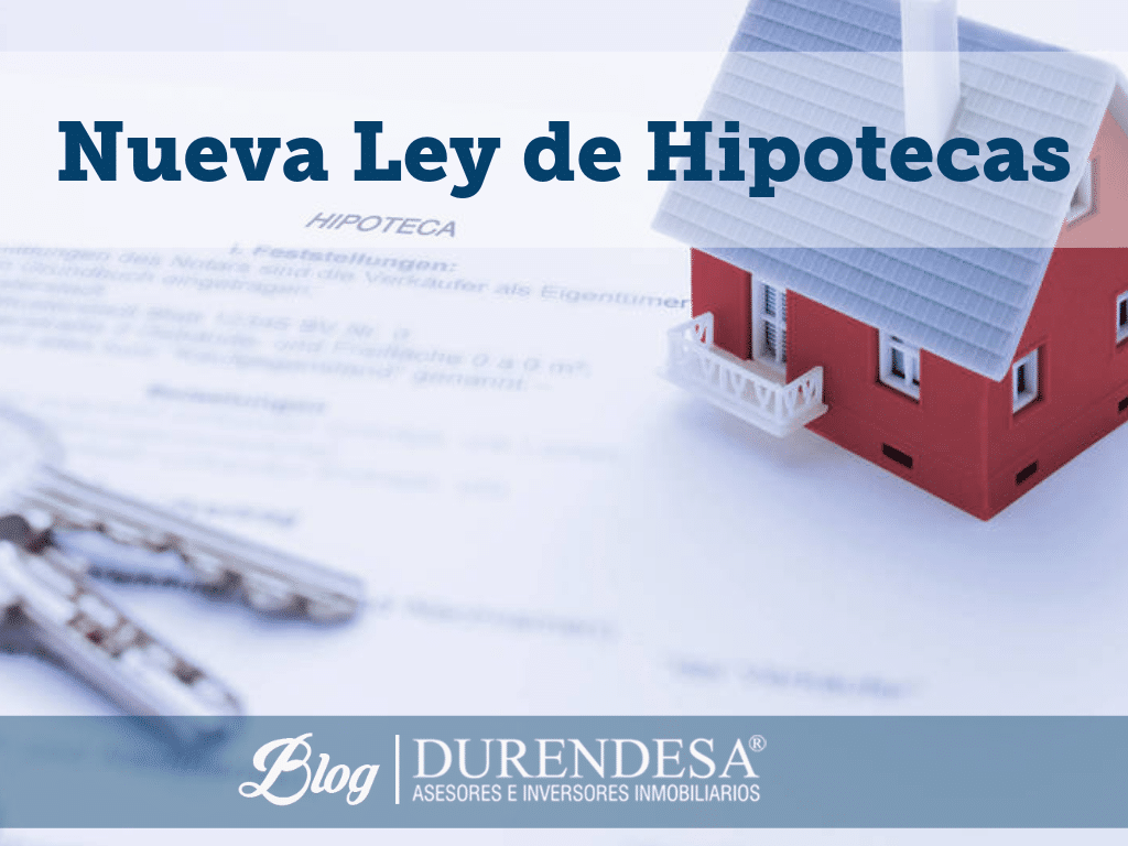 ley hipotecas Baleares