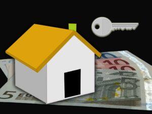 ley hipotecaria- novedades- Baleares