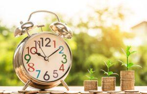 tips ahorrar para comprar una vivienda- Mallorca