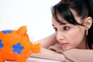 ahorrar para comprar una vivienda- tips ahorro- proposito 2019