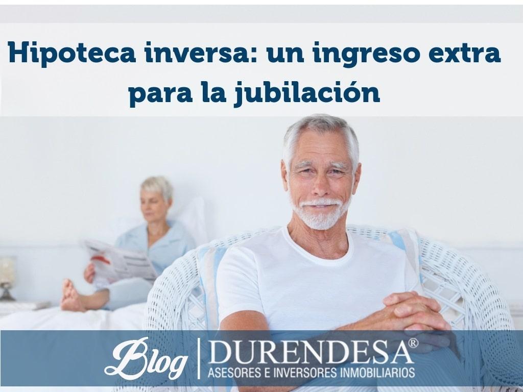 hipoteca inversa ancianos- viviendas Baleares