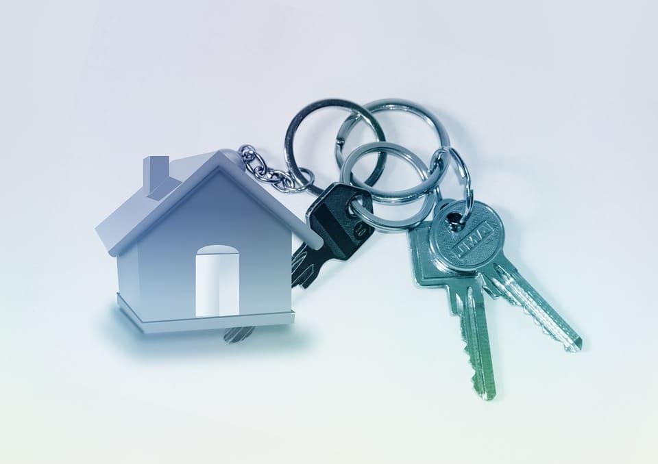 ayudas al alquiler- inmobiliaria Durendesa