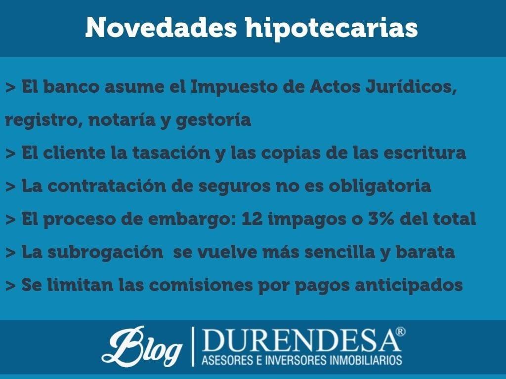 novedades-hipotecas-nueva-Ley-Hipotecaria-viviendas-Baleares