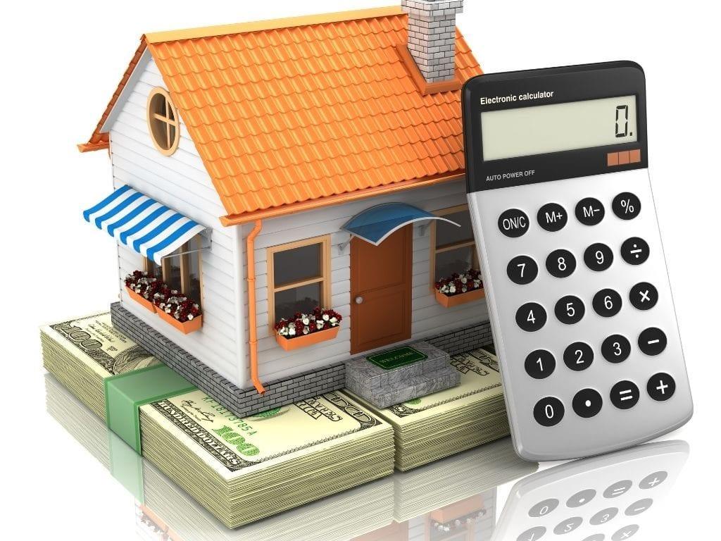 compraventa Baleares- amortización de la hipoteca