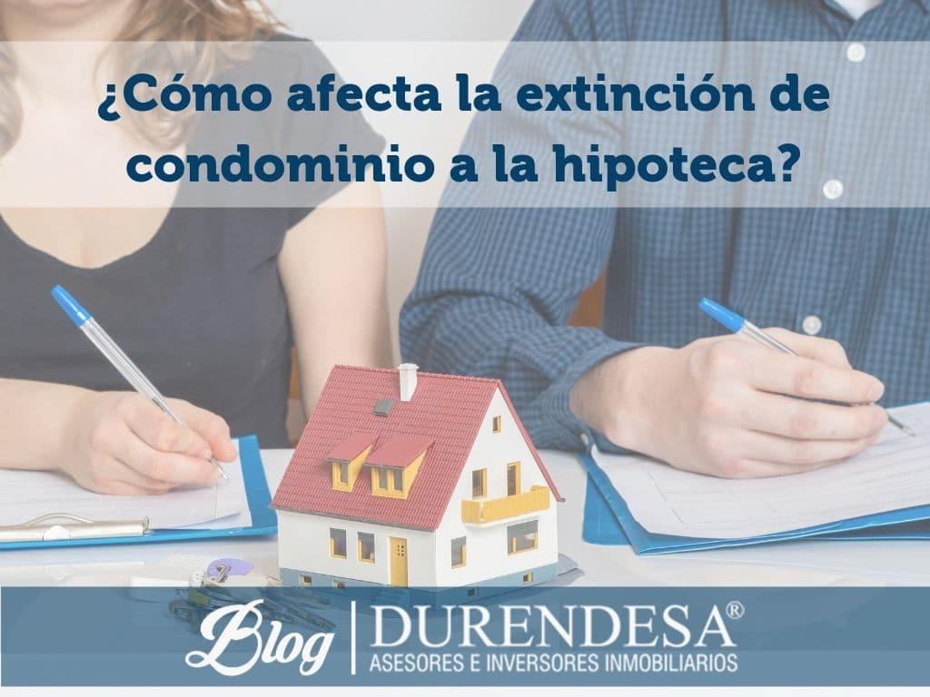 condominio_ divorcios_hipoteca_ vivienda Mallorca