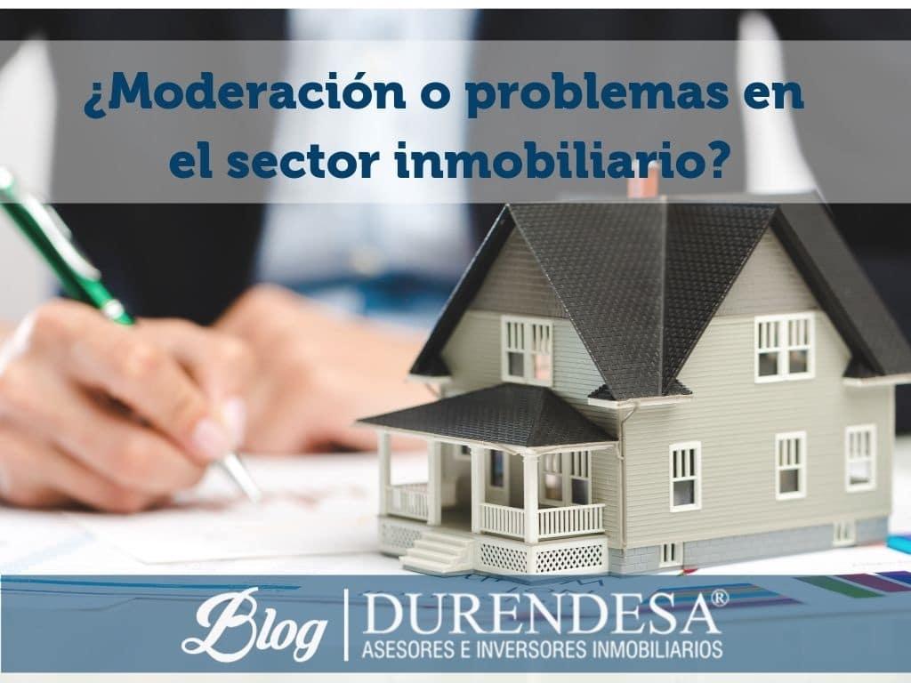 mercado inmobiliario Baleares- estabilizacion