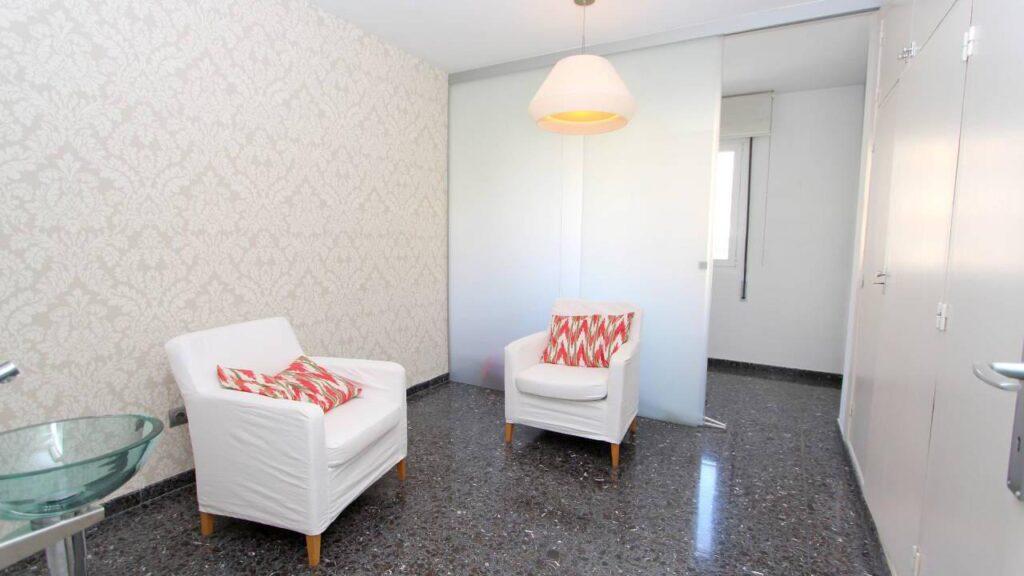 Alquilar una casa con o sin muebles- Inmobiliaria Mallorca