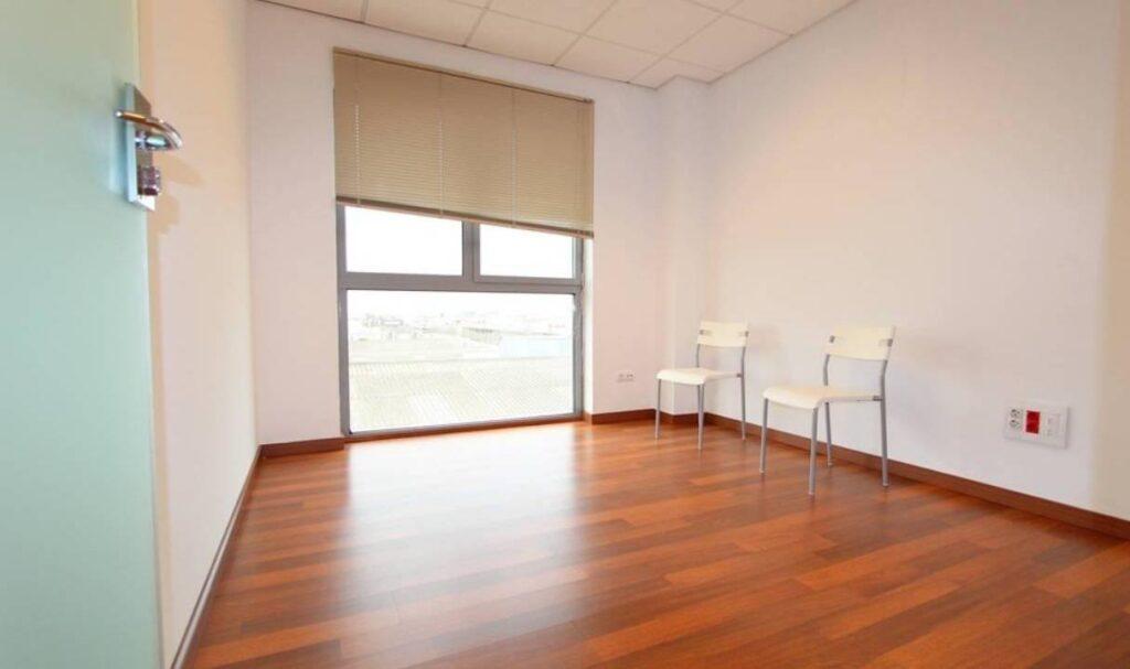 Alquilar una casa con o sin muebles- Viviendas Mallorca