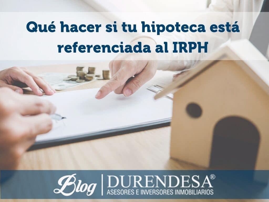 IRPH- hipotecas-bancos-Mallorca