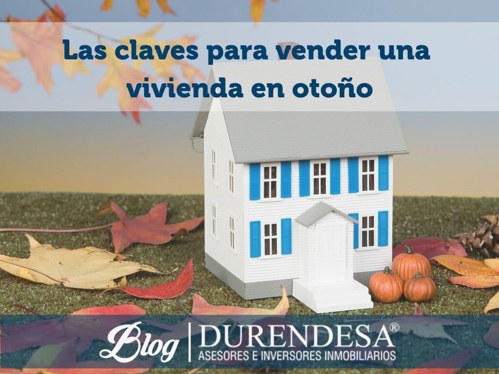 vender la casa este otoño- Durendesa Mallorca