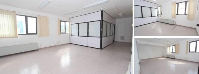 oficina perfecta en Palma- venta y alquiler oficinas Mallorca