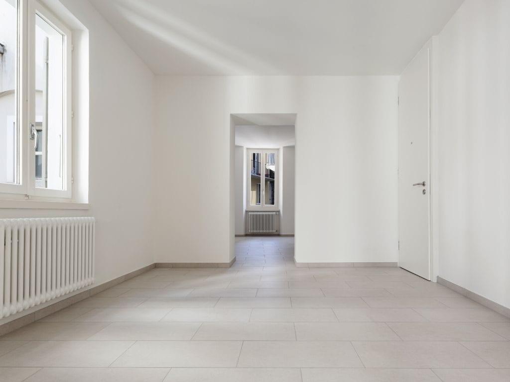 Alquilar con o sin mobiliario una casa- alquileres Mallorca