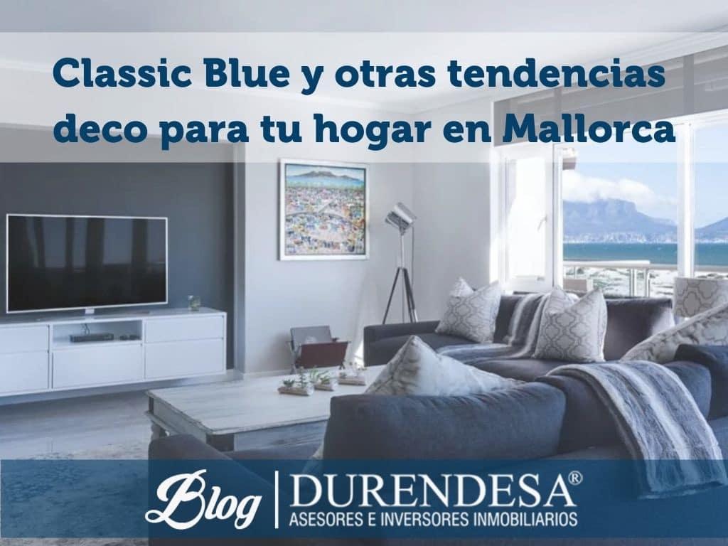 viviendas Mallorca- tendencias deco 2020