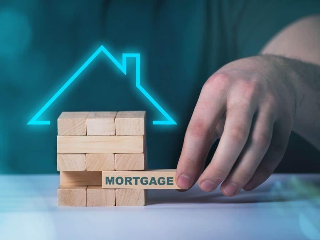 reclamación del IRPH- reclamar bancos- Hipotecas Baleares
