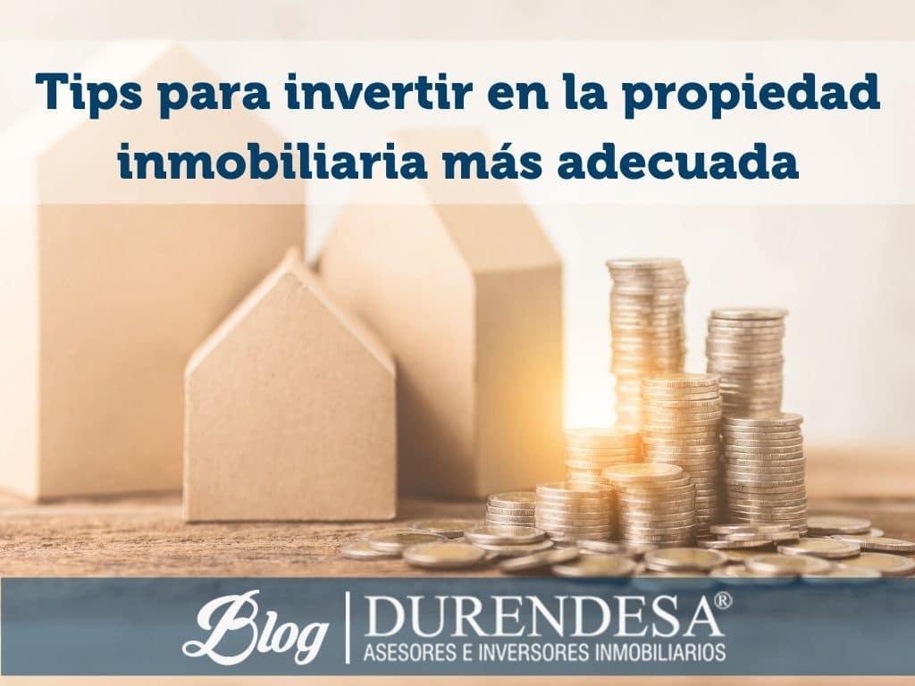 Mercado inmobiliario Baleares- tips compraventa propiedad inmobiliaria