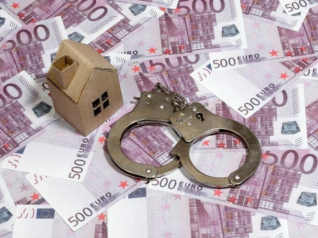 alquiler seguro Baleares- evitar estafas en el alquiler de viviendas