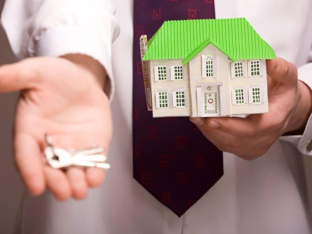 donar una casa en Baleares- deducciones donación vivienda