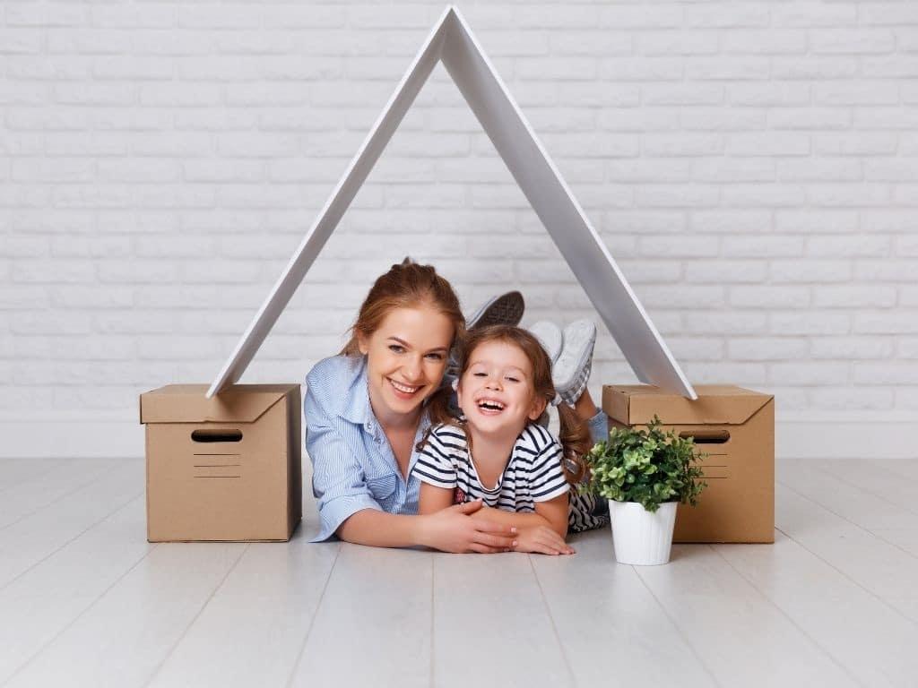 compraventa de viviendas Baleares- la mejor hipoteca