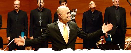 Carles Ponseti- Fundacio Studiu Auerum