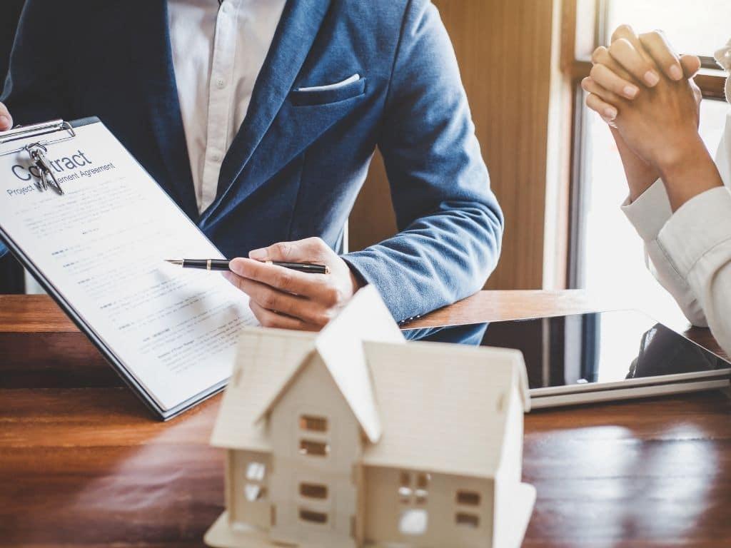 reclamar novaciones hipotecas- cláusula suelo