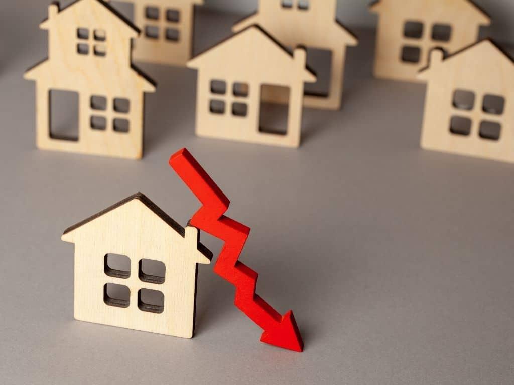 coste viendas Baleares- precio de la vivienda nacional