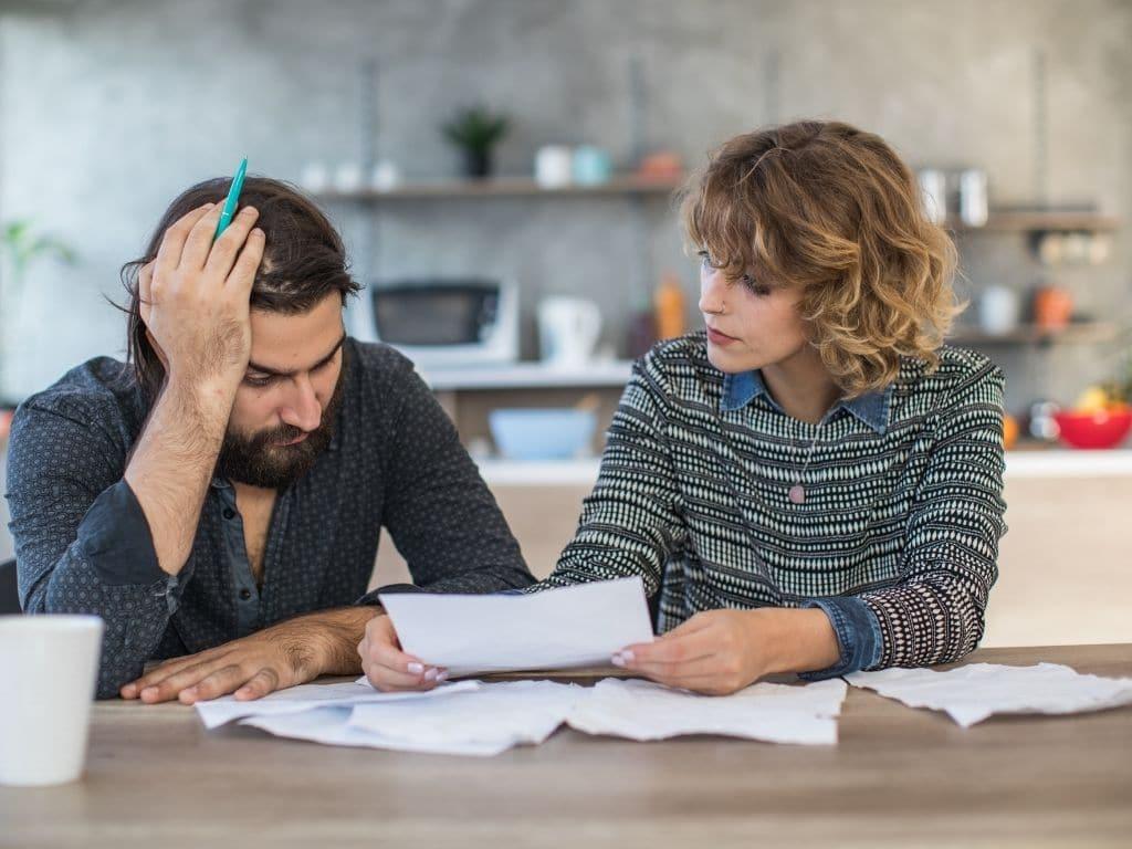 alquiler ilegales- cláusulas abusivas alquiler