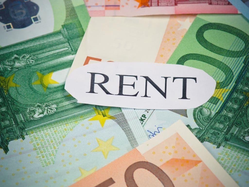 viviendas Mallorca- ayudas al alquiler en Baleares