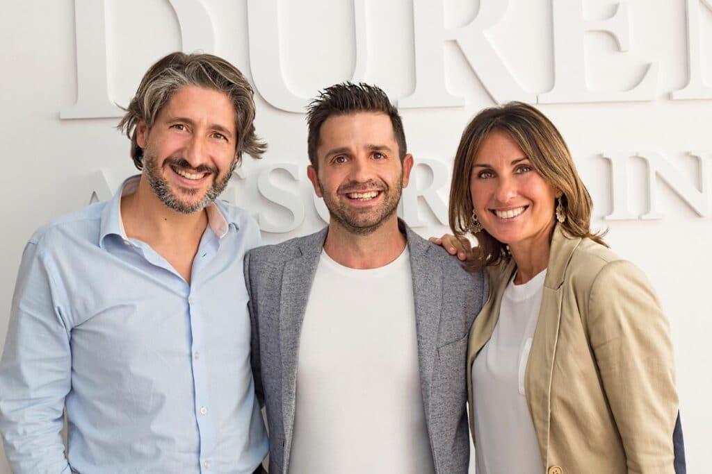 Asesores inmobiliarios Baleares- compraventa de vivienda Mallorca