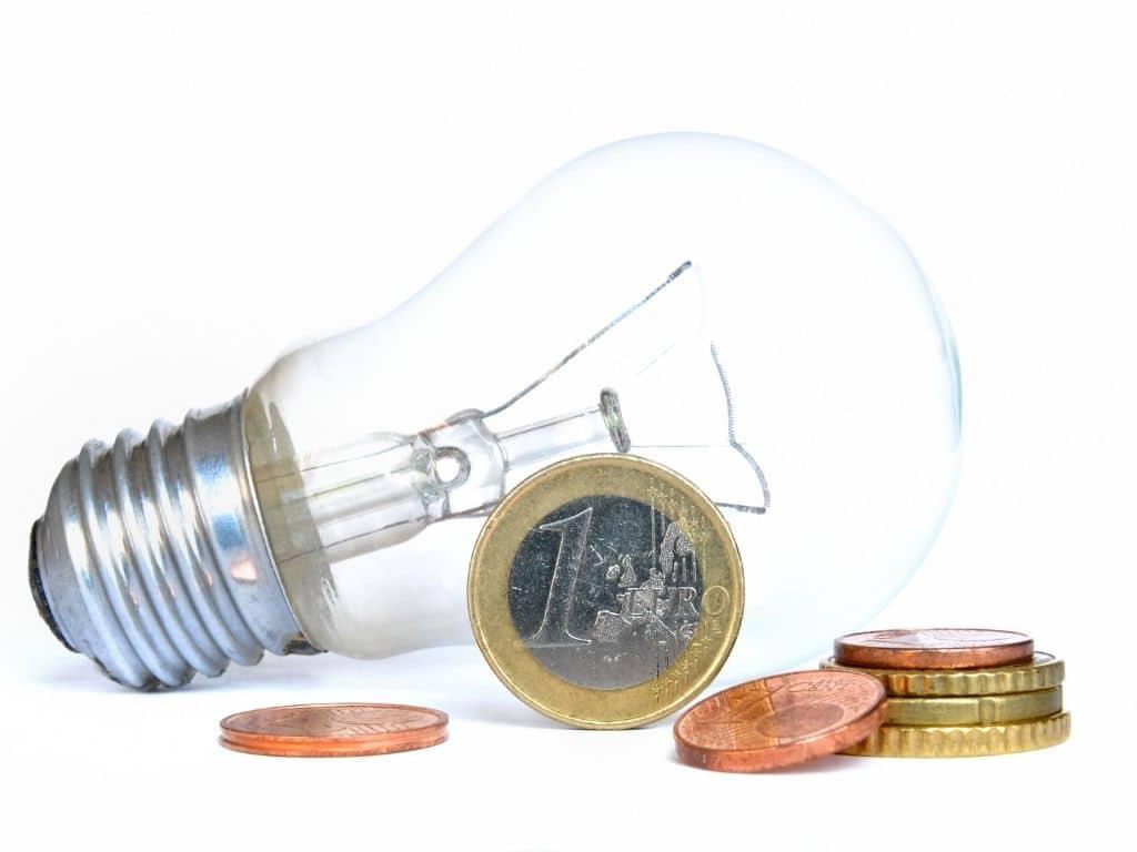 ahorro factura de la luz- nueva facturación eléctrica
