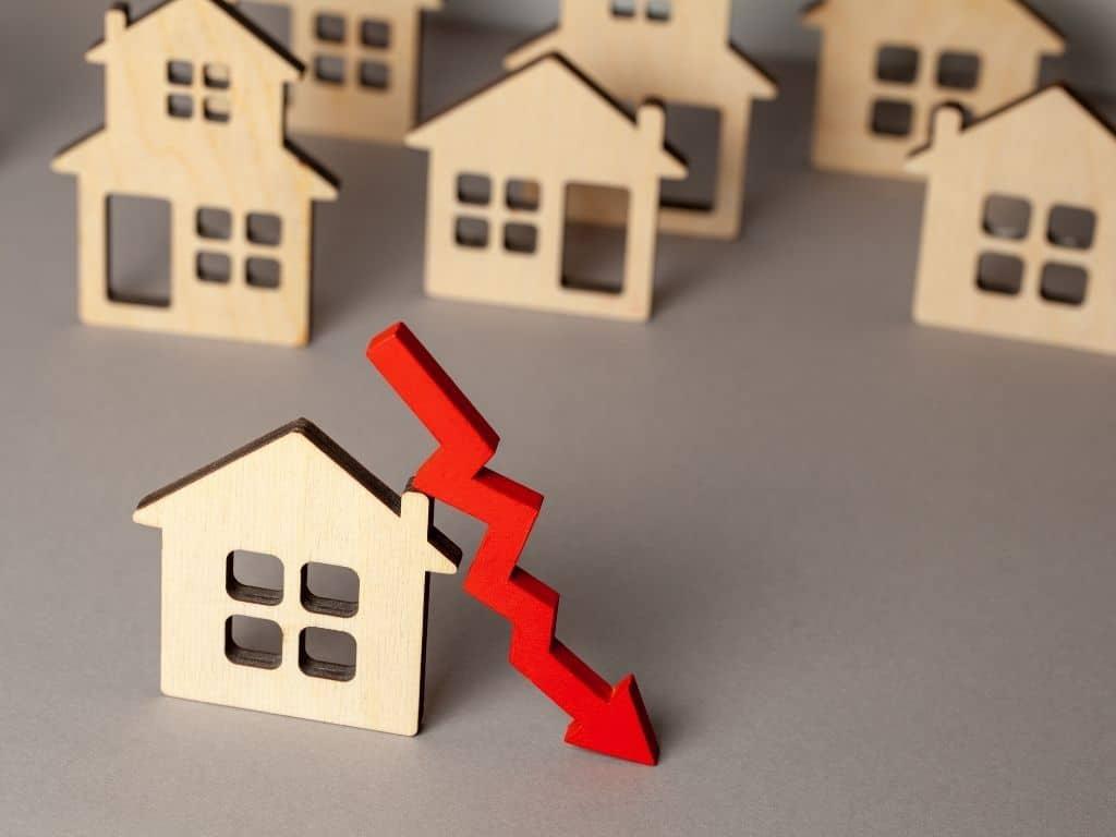 mercado inmobiliario- precio de la vivienda balear