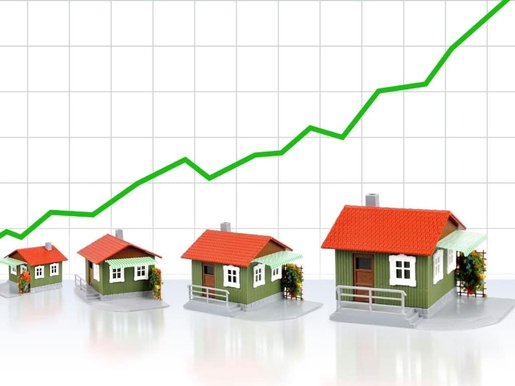 venta de vivienda en Baleares