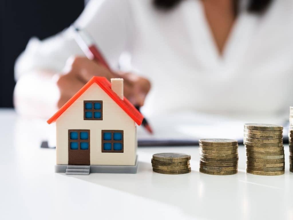 impuestos viviendas baleares- cambios fiscales fraude